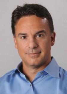 scott-boilen-executive-profile-pic