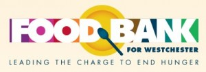 food-bank-westchester-county