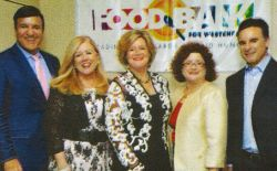 scott-boilen-food-bank-gala