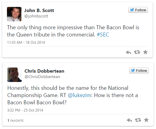 scott-boilen-bacon-bowl-ad-tweets
