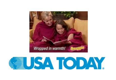 scott-boilen-cult-snuggie-usa-today