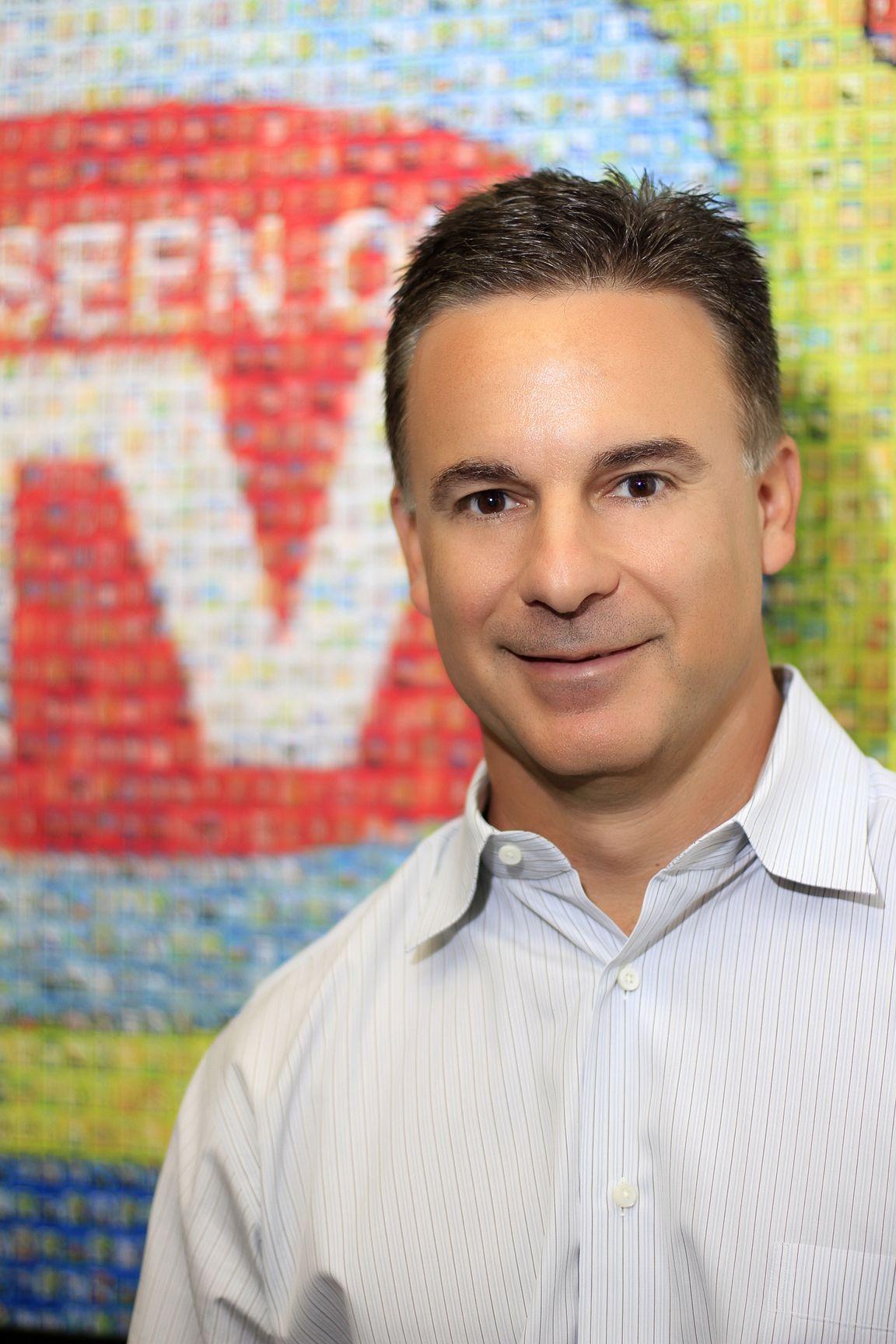 scott-boilen-executive-profile-pic-02