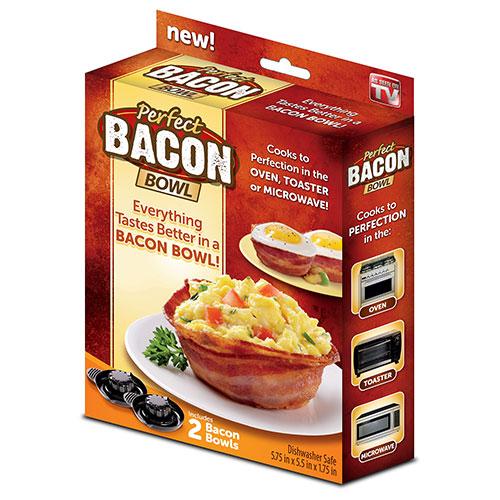 scott-boilen-marketplace-bacon-bowl