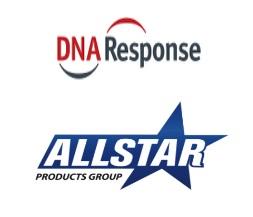 scott-boilen-allstar-dna-response