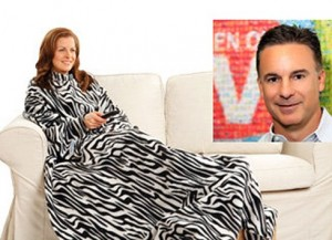 scott-boilen-snuggie-yahoo-finance-suprisingly-simply