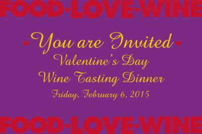 scott-boilen.food-bank-westchester-wine-tasting-dinner