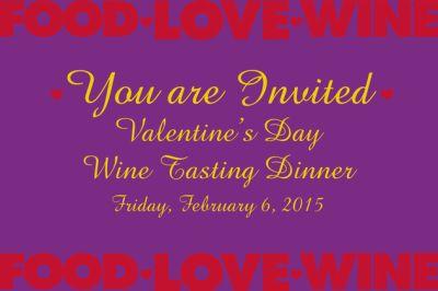 scott-boilen.food-bank-westchester-wine-tasting-dinner